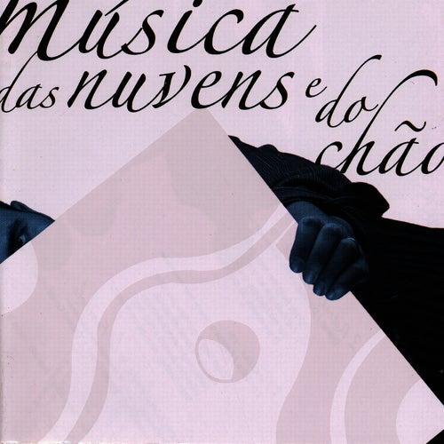 Música Das Nuvens E Do Chão de Hamilton de Holanda