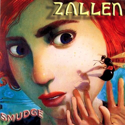 Smudge by Zallen