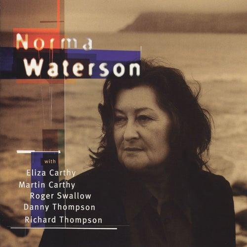 Norma Waterson de Norma Waterson