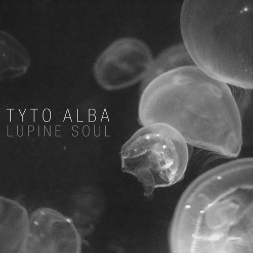 Lupine Soul von Tyto Alba