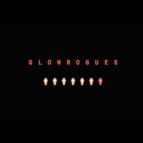 Glowrogues by Glowrogues
