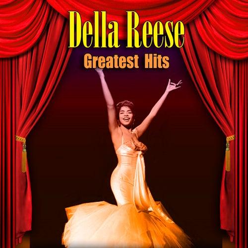 Greatest Hits von Della Reese