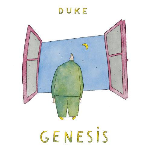 Duke by Genesis