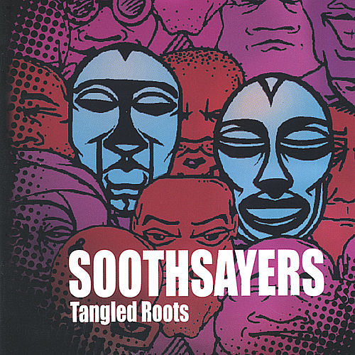 Tangled Roots by The Soothsayers