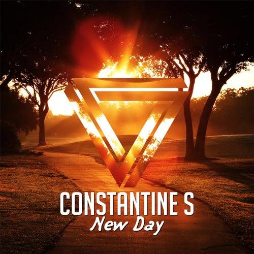 New Day de Constantines