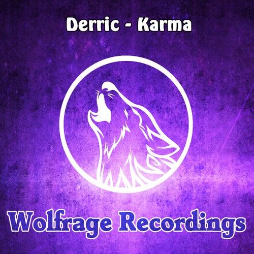 Karma by Derric