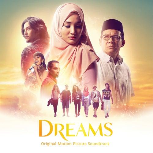 Dreams de Various Artists