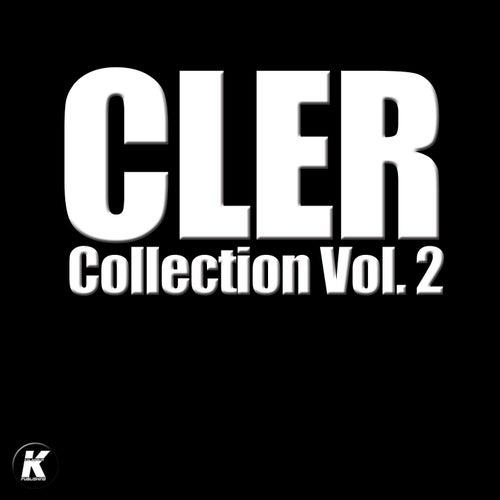 Cler Collection, Vol. 2 de Cler