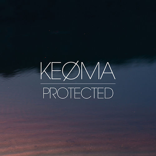 Protected by Keøma