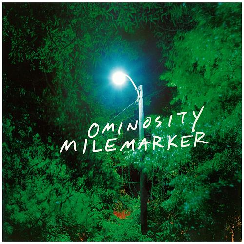 Ominosity by Milemarker