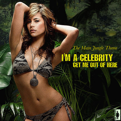 I'm A Celebrity, Get Me Out Of Here (Main Jungle TV Theme) de TV Themes