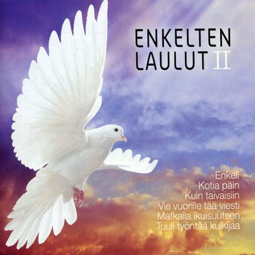 Enkelten Laulut 2 von Various Artists