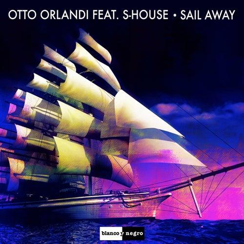 Sail Away by Otto Orlandi