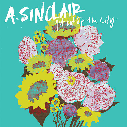Liars in the State of New York - Single by A.Sinclair