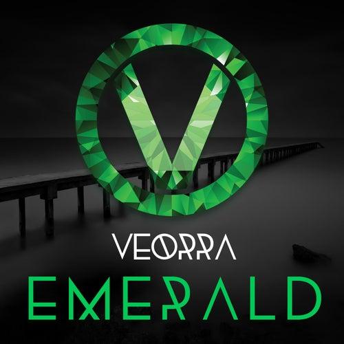 Emerald by Veorra
