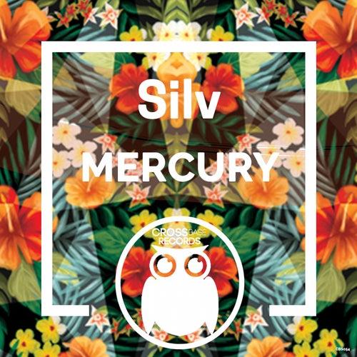Mercury di Silv