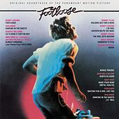 Footloose by Various Artists