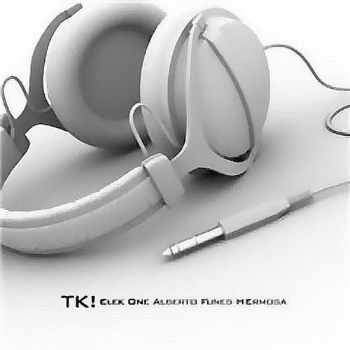 Elek One by TK
