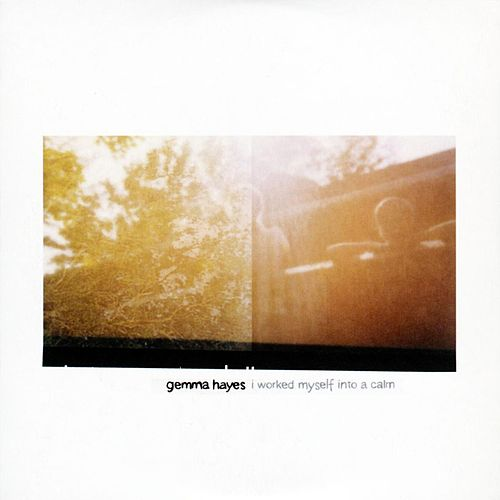 Work To A Calm de Gemma Hayes