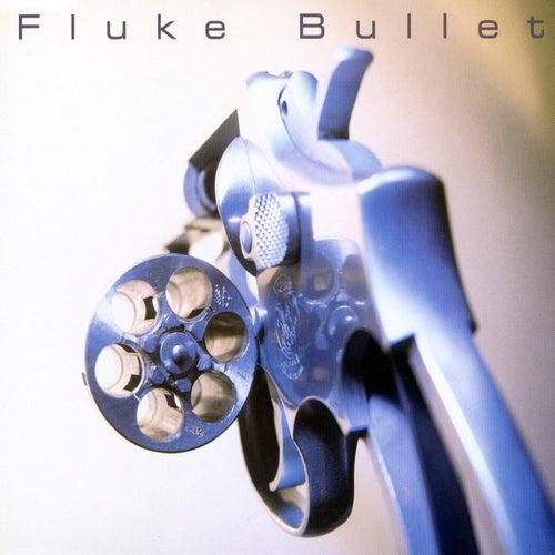 Bullet von Fluke