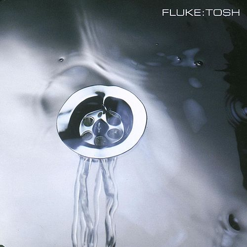 Tosh von Fluke