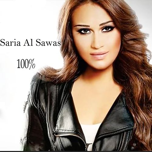 100% by Sarya Sawas