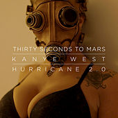 Hurricane 2.0 by Thirty Seconds To Mars