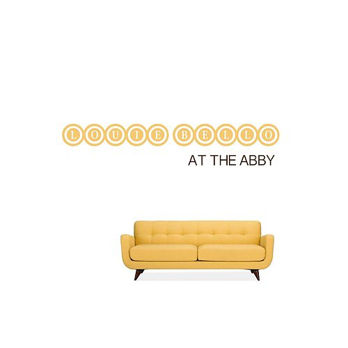 At the Abby by Louie Bello
