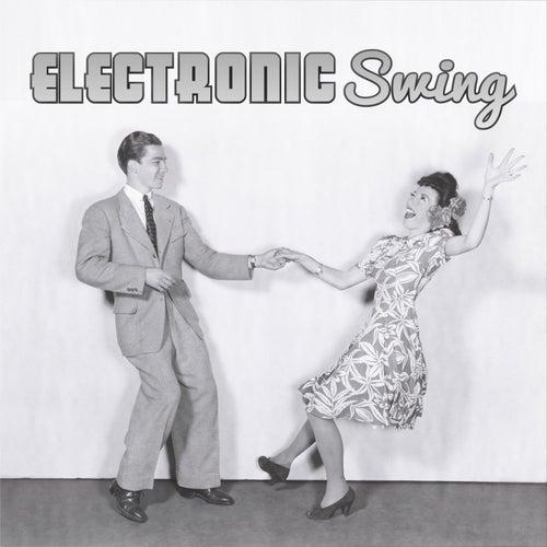 Electronic Swing de Various Artists