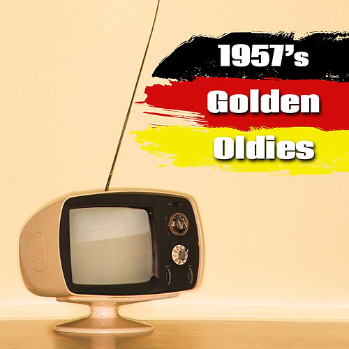 1957's Golden Oldies de Various Artists