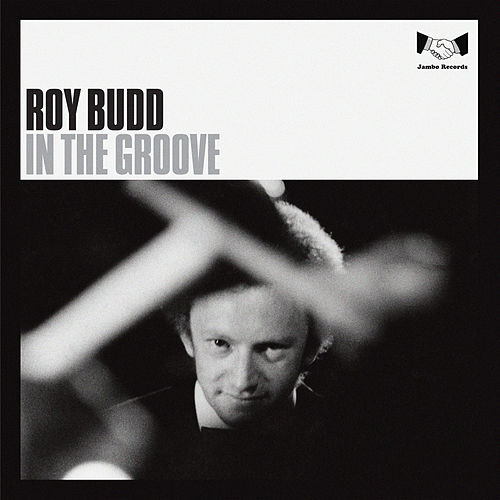 In the Groove de Roy Budd