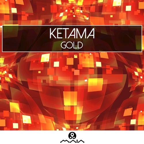 Gold de Ketama