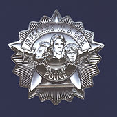 Message In A Box: The Complete Recordings by The Police