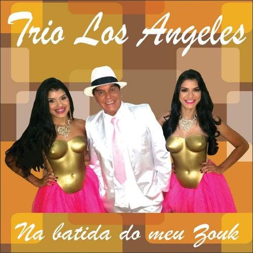 Na Batida do Meu Zouk de Trio Los Angeles