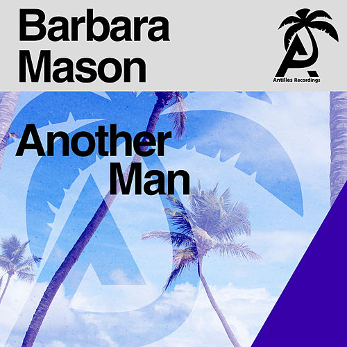 Another Man de Barbara Mason