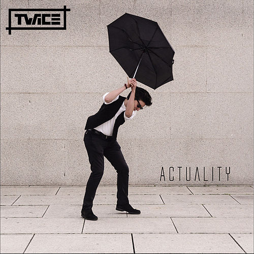 Actuality de Twice
