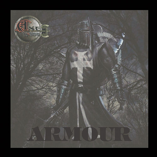 Armour by Axe to Grind