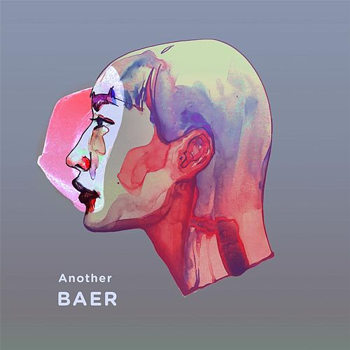 Another (feat. The Crushboys) von Baer