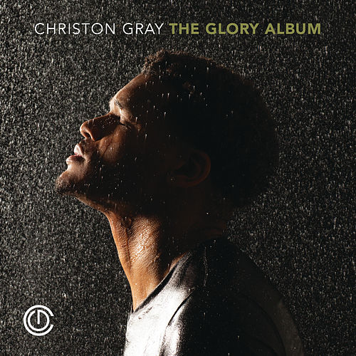 Connor McDees by Christon Gray