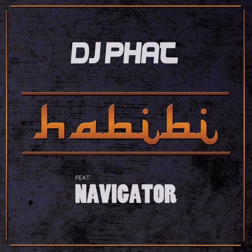 Habibi by DJ Phat