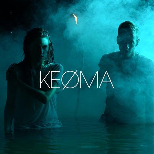 Keøma von Keøma