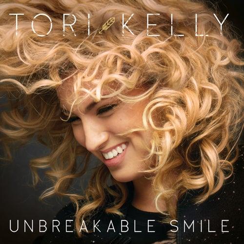 Unbreakable Smile (Deluxe) de Tori Kelly