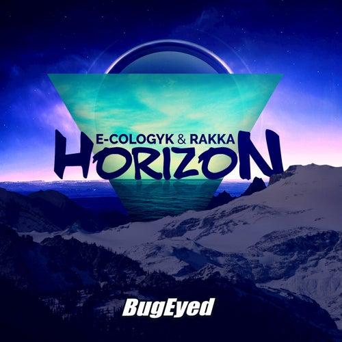 Horizon de Rakka