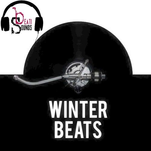 Winter Beats - Single by Beati Sounds