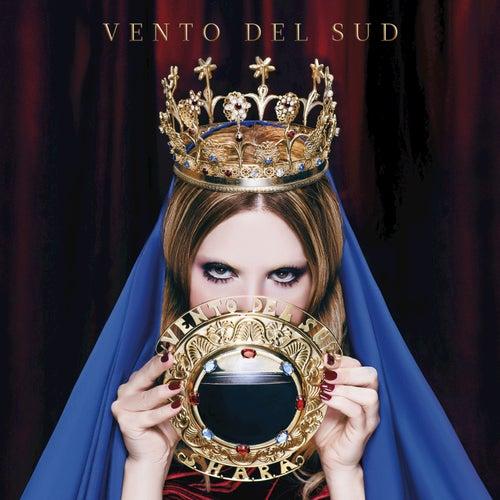 Vento del Sud - EP by Shara
