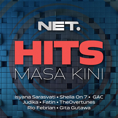 Hits Masa Kini by Various Artists