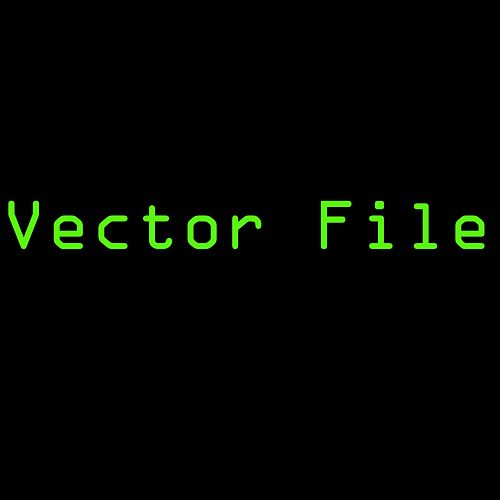 File by Vector