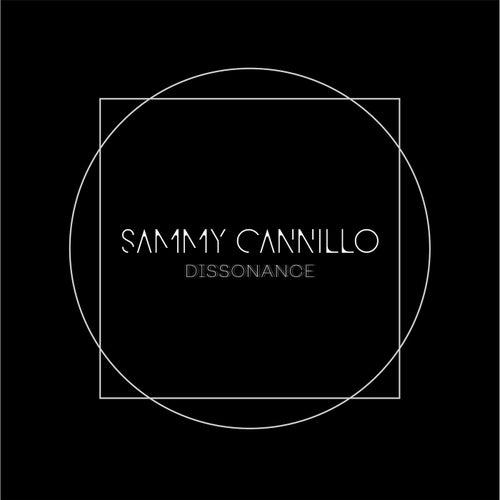 Dissonance von Sammy Cannillo