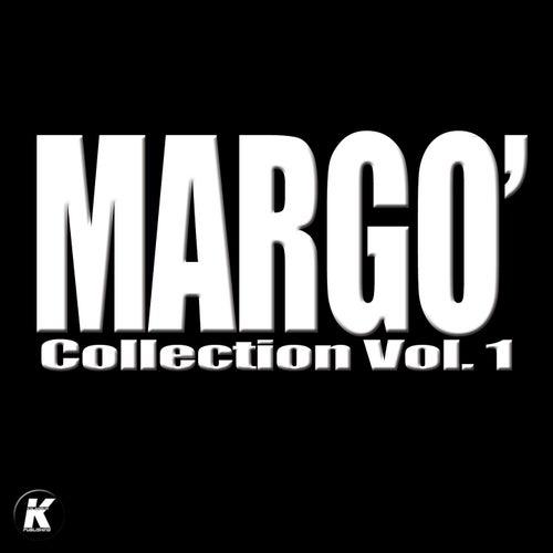 Margo' Collection, Vol. 1 de Margo