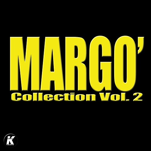 Margo' Collection, Vol. 2 de Various Artists